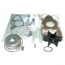 Yamaha 6AW-W0078-00 Water Pump Repair Kit
